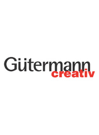 gutermann creative