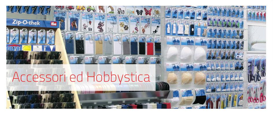 Strass da cucire vendita on line