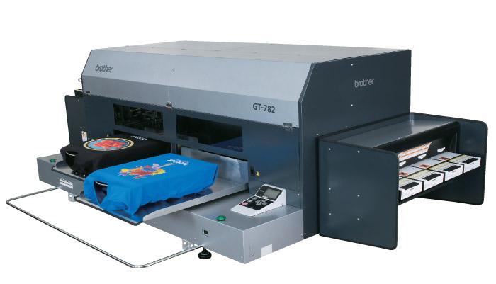 Ricamo Da Laser Software Giorgetti GiorgioMacchine tdxQshrBoC